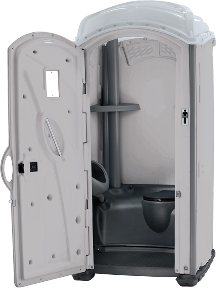 freeport Septic portable toilet rental cut out